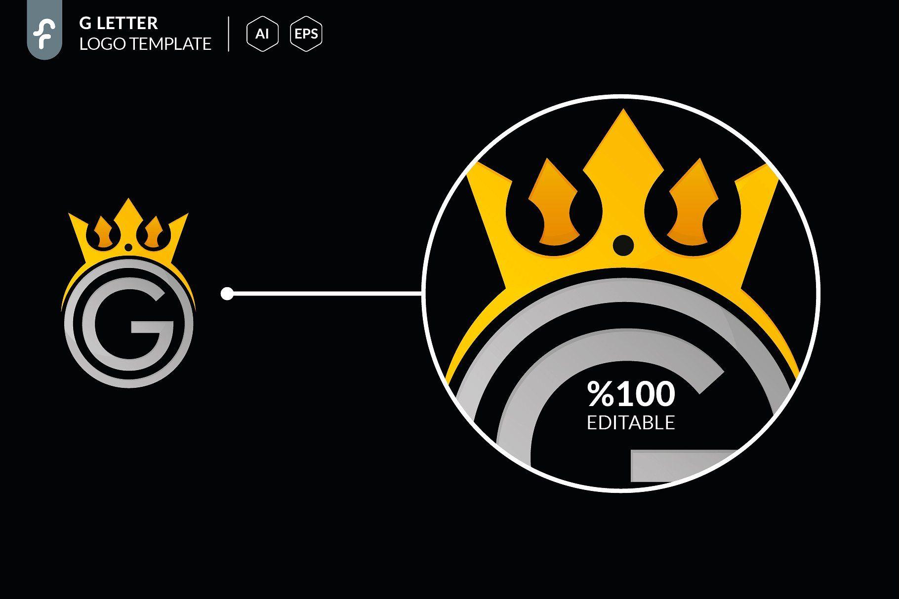 Logo Logo design, Logo