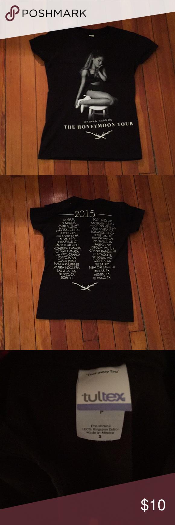 T Shirt Design Ottawa Il « Alzheimer's Network of Oregon