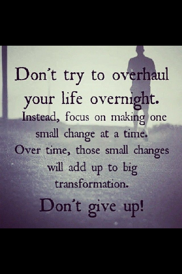One Day At A Time Recovery Wwwnewbeginningsrecoveryctrcom