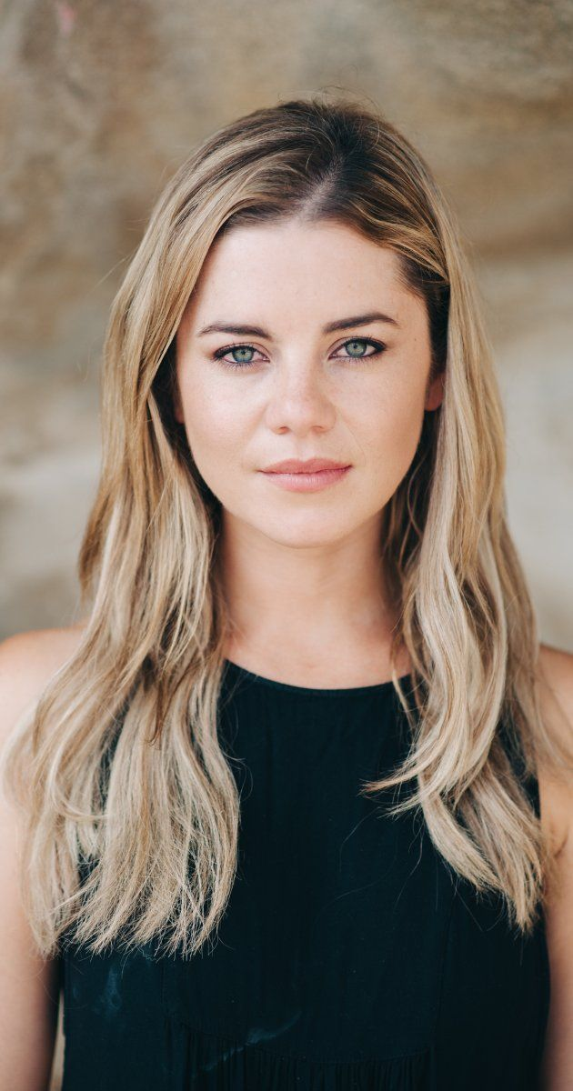 Jessica Grace Smith, Actress: Home and Away. Jessica