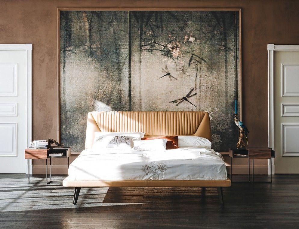 camere da letto complete e di design. Pin On Home Inspiration
