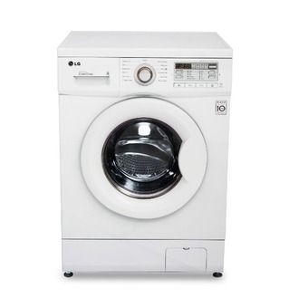 Pin Di Home Appliances