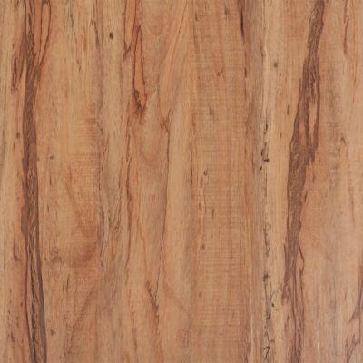 Casa Moderna Tuscan Olive Luxury Vinyl Plank 6in X 36in Floor