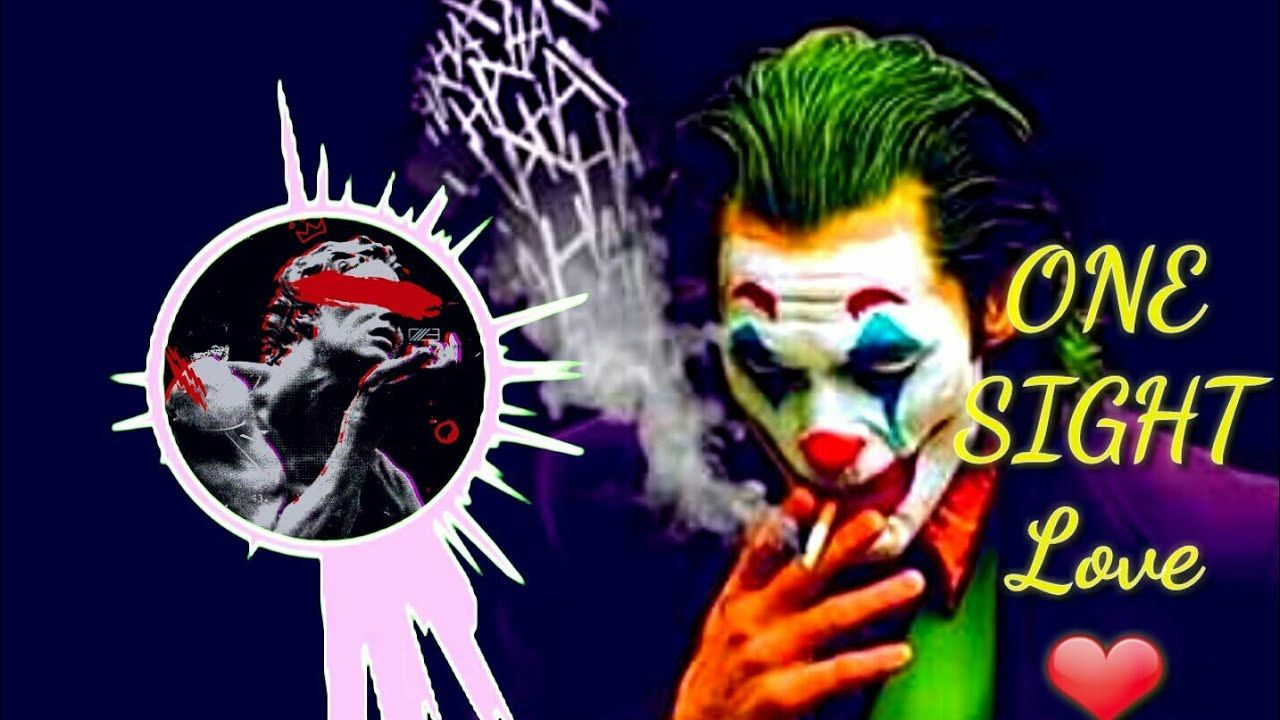 Mera Naam Joker Songs Download: Mera Naam Joker MP3 Songs Online ...
