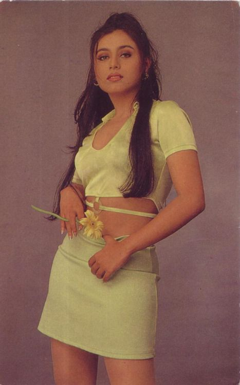 Photo of Bollymusings