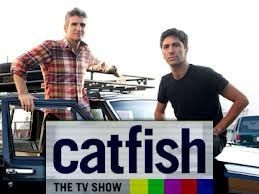 This is such a fantastic show. Love Nev and Max!