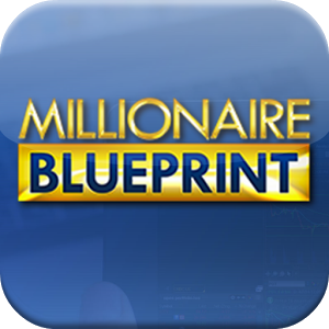 Is the millionaire blueprint a scam is the millionaire blueprint is the millionaire blueprint a scam is the millionaire blueprint a scam malvernweather Images