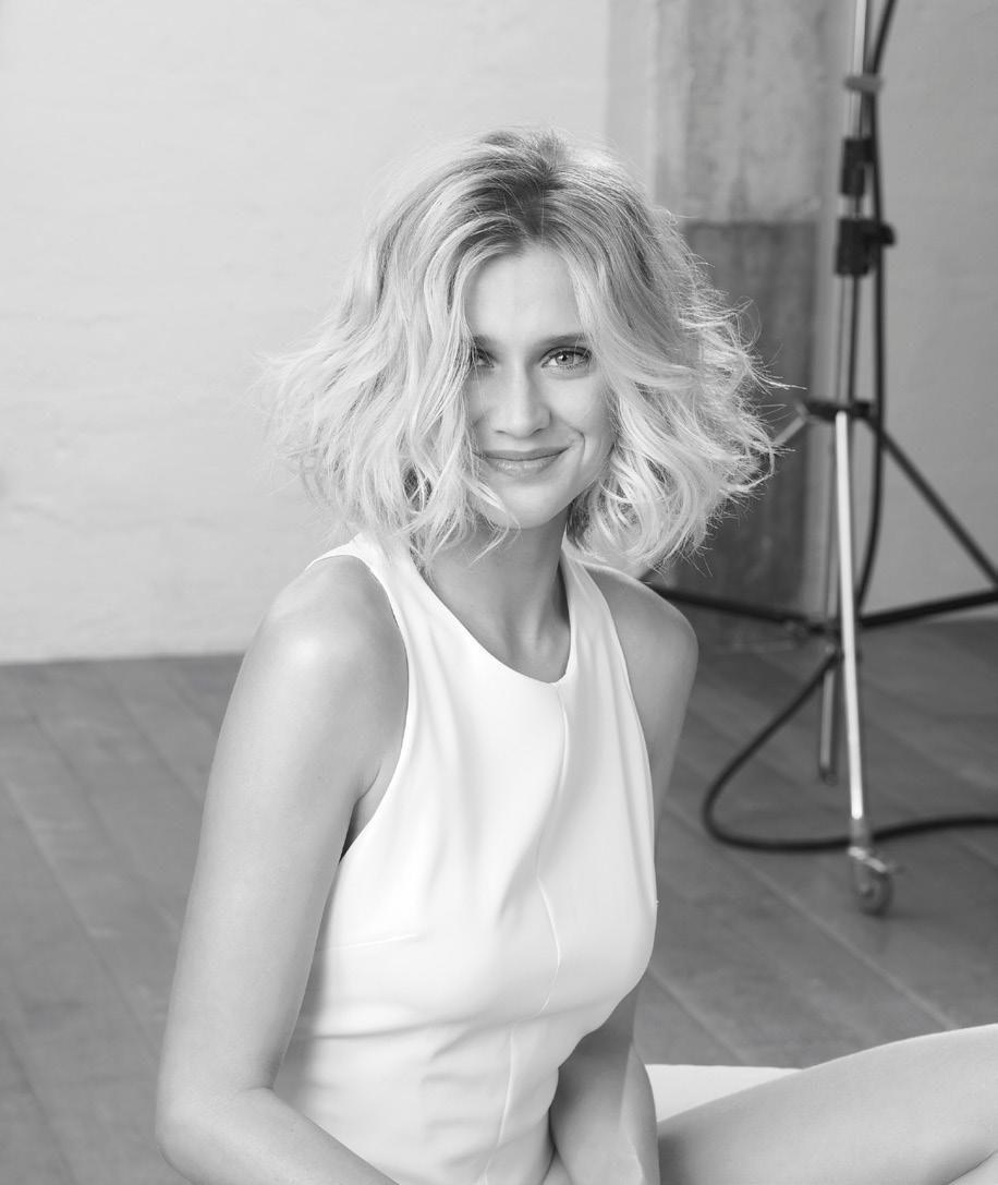"""Résultat de recherche d'images pour """"coiffure mi long décoiffé"""""""