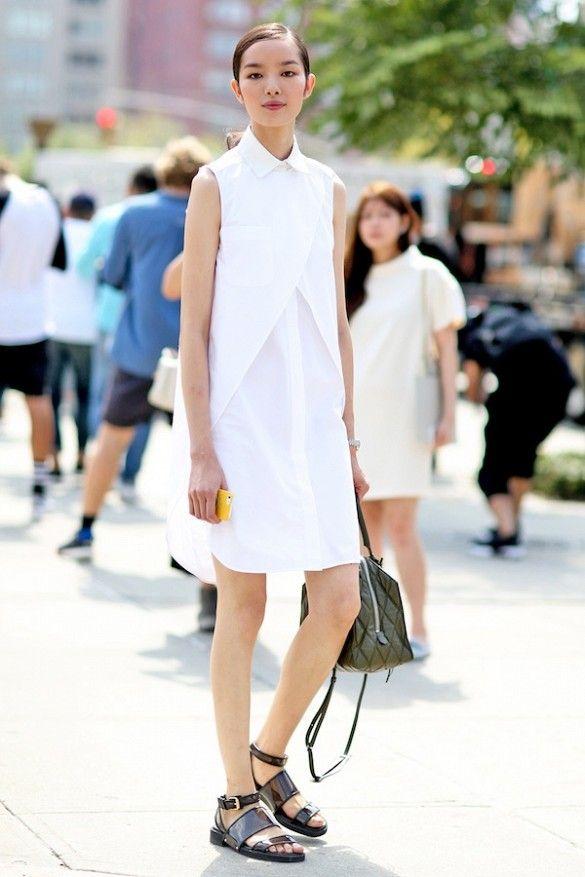 Pin de Anderson Marchi em Moda Feminina | Looks, Looks
