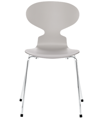 Tal R Colours Lounge Design Modern Chairs Design