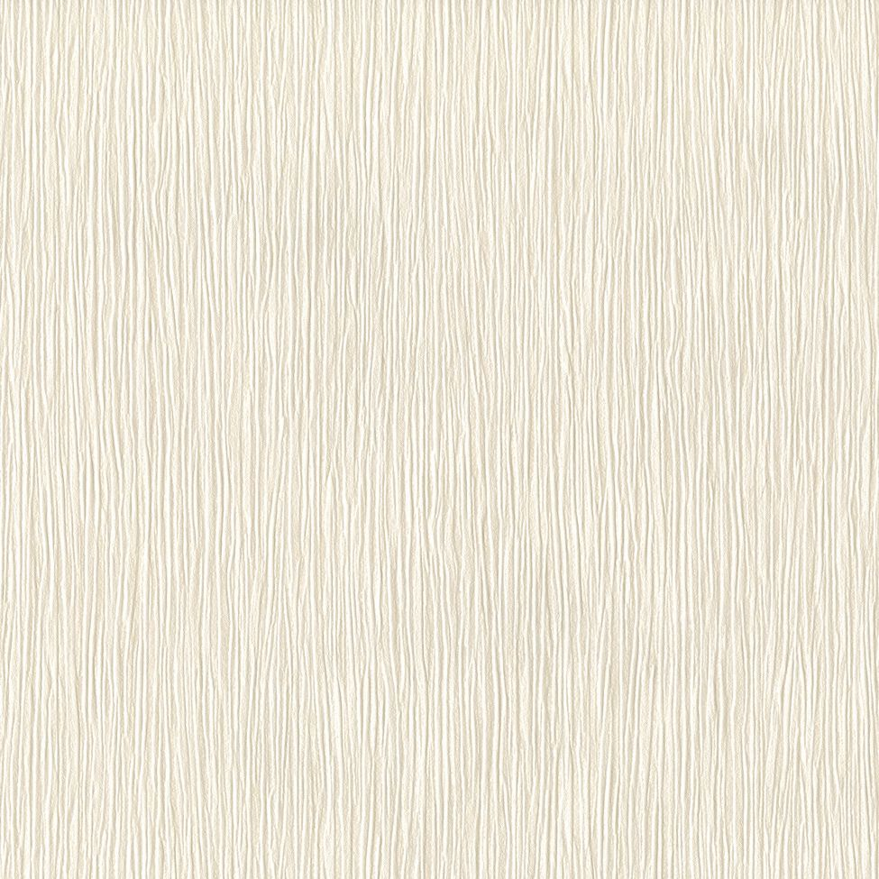 Muriva Textured Wallpaper Kate Creme Muriva Textured Wallpaper
