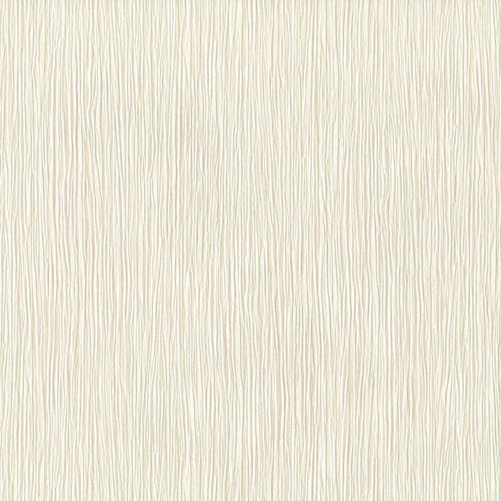Kitchen Wallpaper Texture muriva textured wallpaper kate creme | map ggt | pinterest