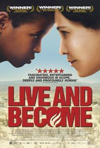 Va Vis Et Deviens Live And Become Go See And Become Rotten Tomatoes Rent Movies Movies Film
