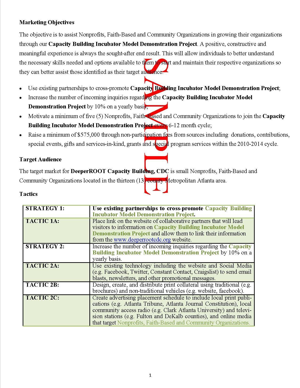 Apa research paper order