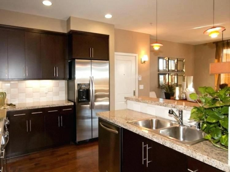 Ideas Kitchen Paint Colors Modern Kitchen Colours Kitchen