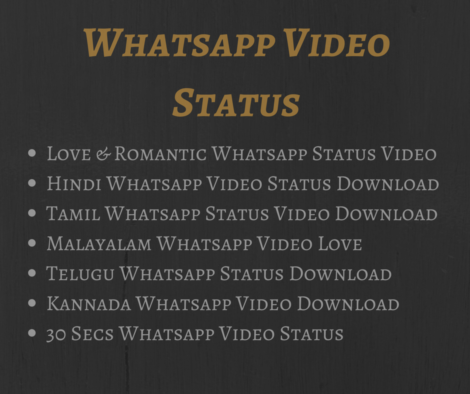 funny hindi video download