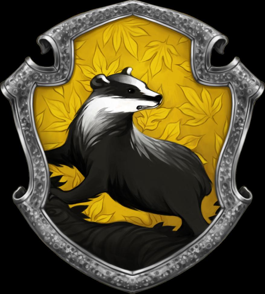 Hufflepuff | Harry potter art, Harry potter, Hogwarts houses