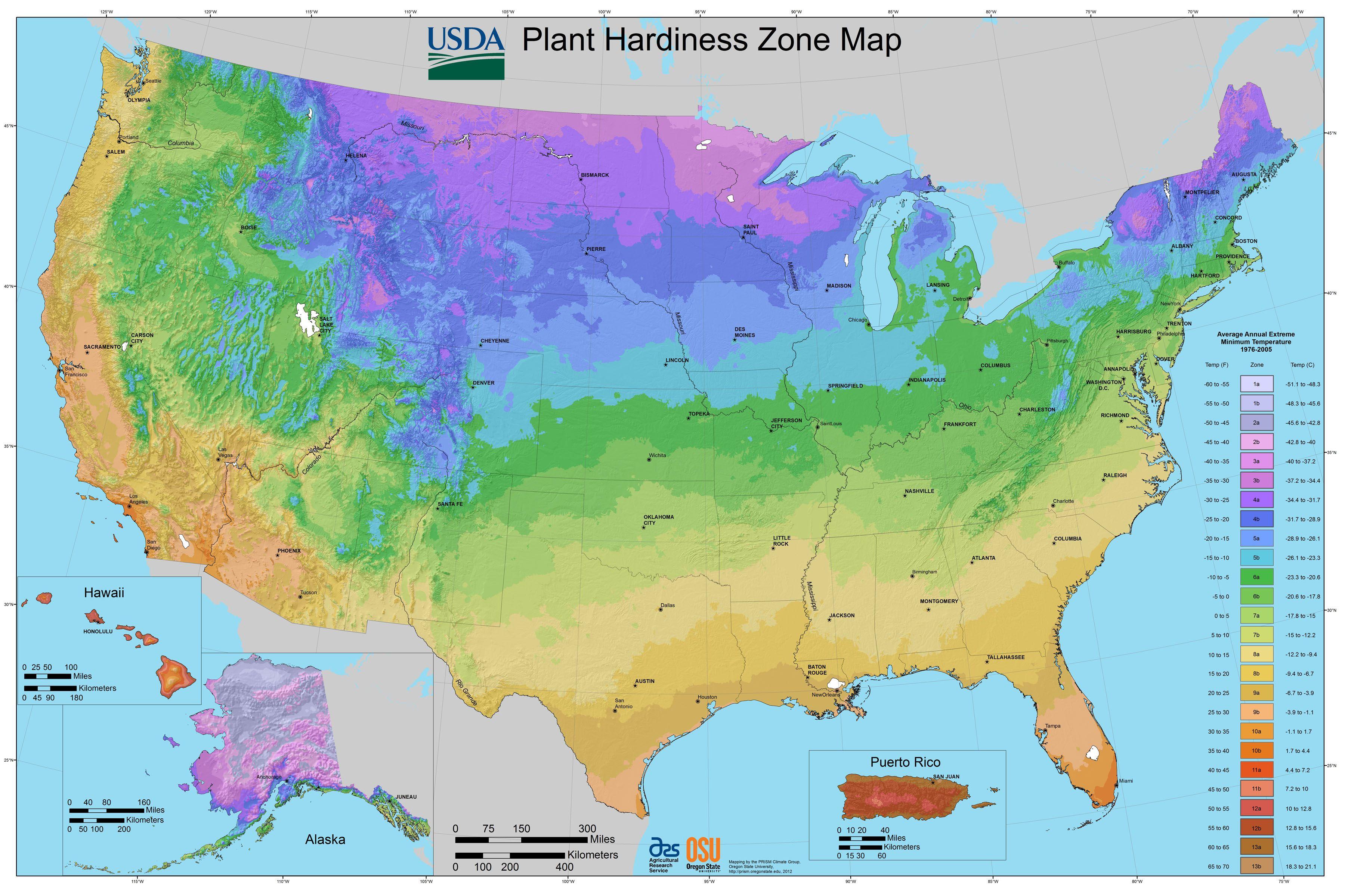 093958066bb817bbce5987b658631b78 - What Gardening Zone Is Minnesota In