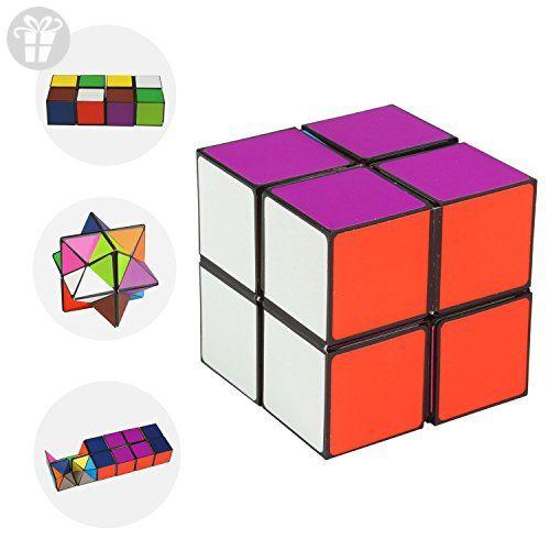 infinity cube amazon. ksb infinity cube fidget toy, amazing magic decompression rubik\u0027s puzzle toys. ( amazon e