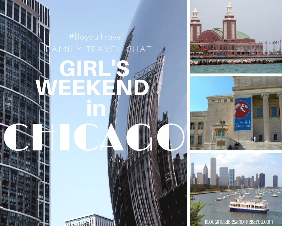 images?q=tbn:ANd9GcQh_l3eQ5xwiPy07kGEXjmjgmBKBRB7H2mRxCGhv1tFWg5c_mWT Great Vacation Ideas Chicago Secret Now @capturingmomentsphotography.net