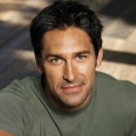 Jamie Durie   Makeover shows, Backyard makeover, Jamie durie