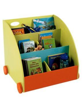 Muebles Para Libros Ninos.Para Libros De Todo Un Poco Muebles Para Libros Libreros Para