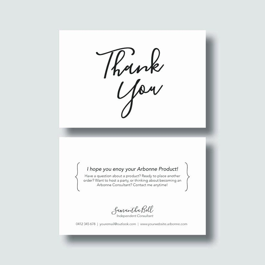 Photo Thank You Card Template Elegant Thank You Card Template Cards New Christmas Thank You Card Design Business Thank You Cards Photo Thank You Cards