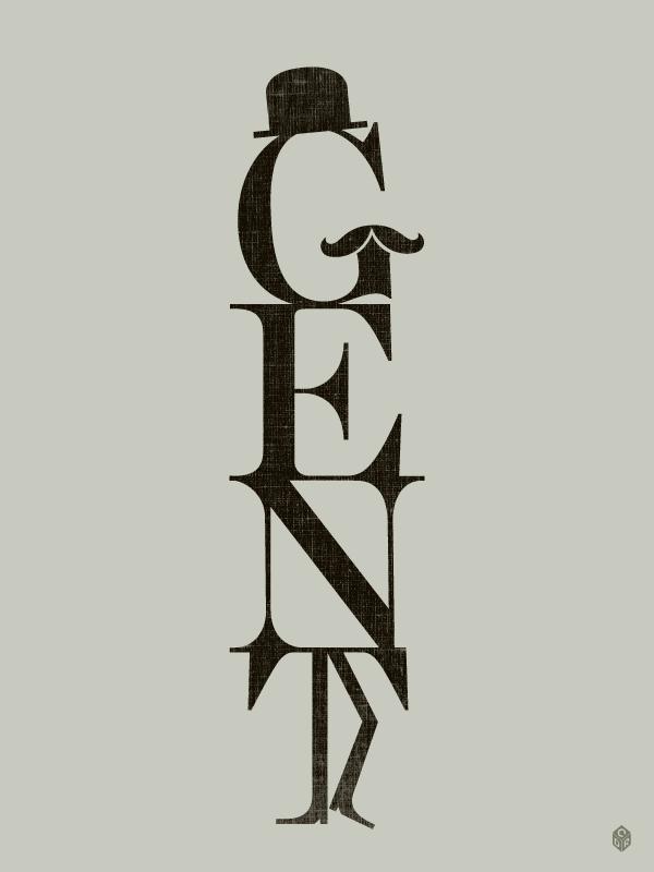 Pin von Marillyn Saw auf Hand lettering | Pinterest | Typografie ...