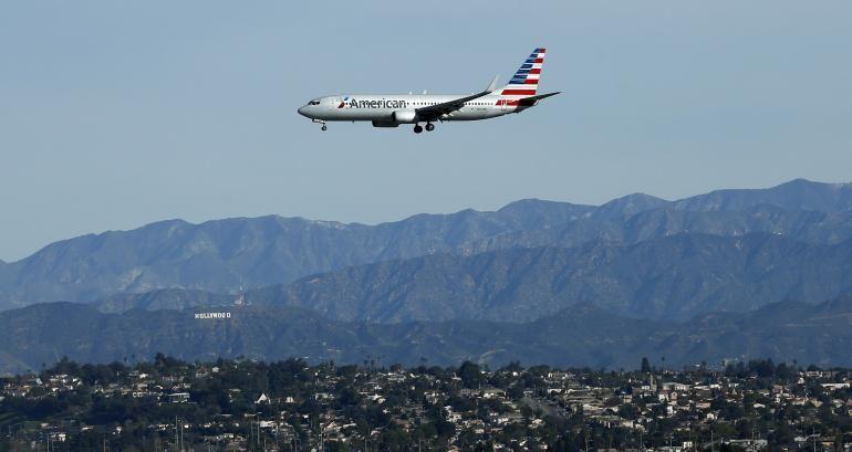Taliban attacks American cargo plane in Afghanistan; 11 dead   http://www.ibtimes.com.au/taliban-attacks-american-cargo-plane-afghanistan-11-dead-1471458