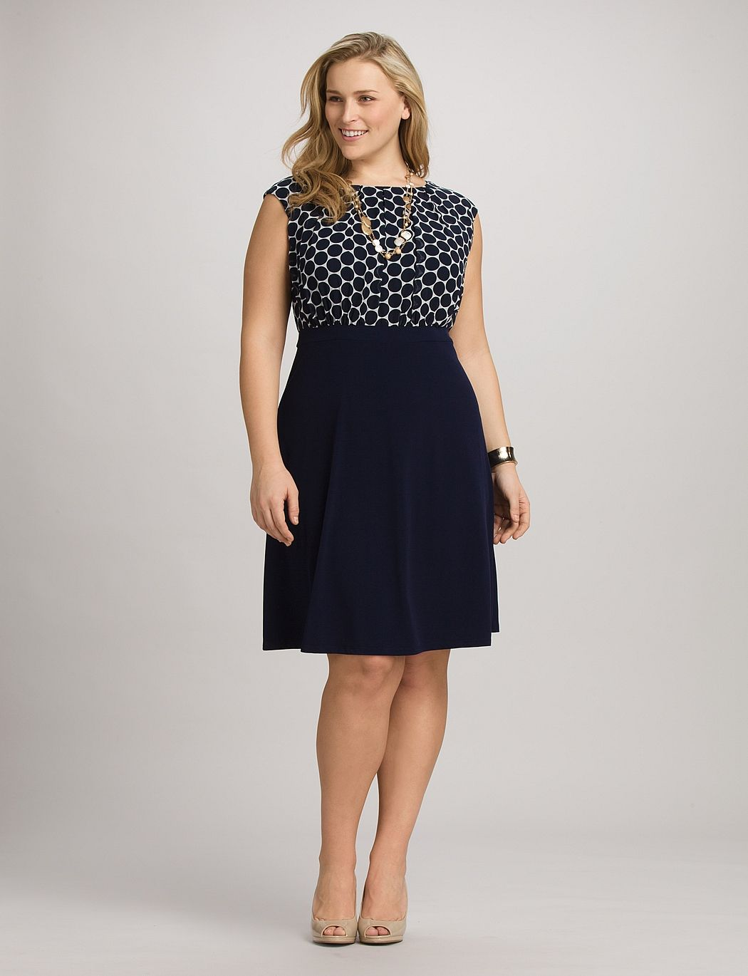 The holy ghost electric show : Dress barn plus size dresses