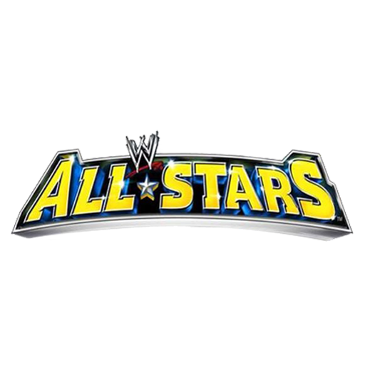 Pin by Alberto Marquez on WWE Custom Arena Logos (With