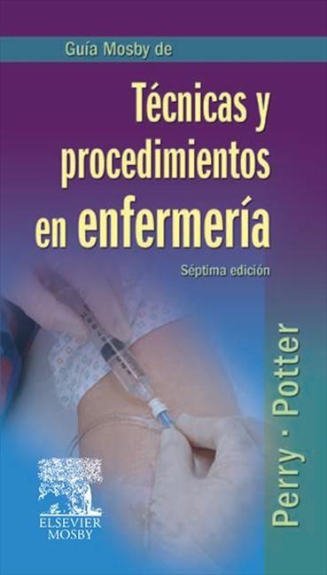pin by biblioteca medicina uco on e cuidados basicos de enfermeria