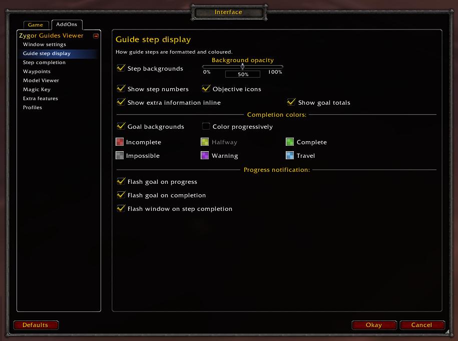 Dualspec Game Guide Guide Achievement