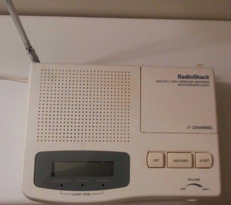 radio shack 12 249 manual simple instruction guide books u2022 rh firstservicemanual today Radio Shack Products Radio Shack Catalog