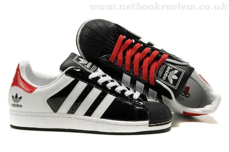 0b9c54e27cdb adidas superstar 2 originals year of the horse shoes australia burgundy  black  superstar mens red
