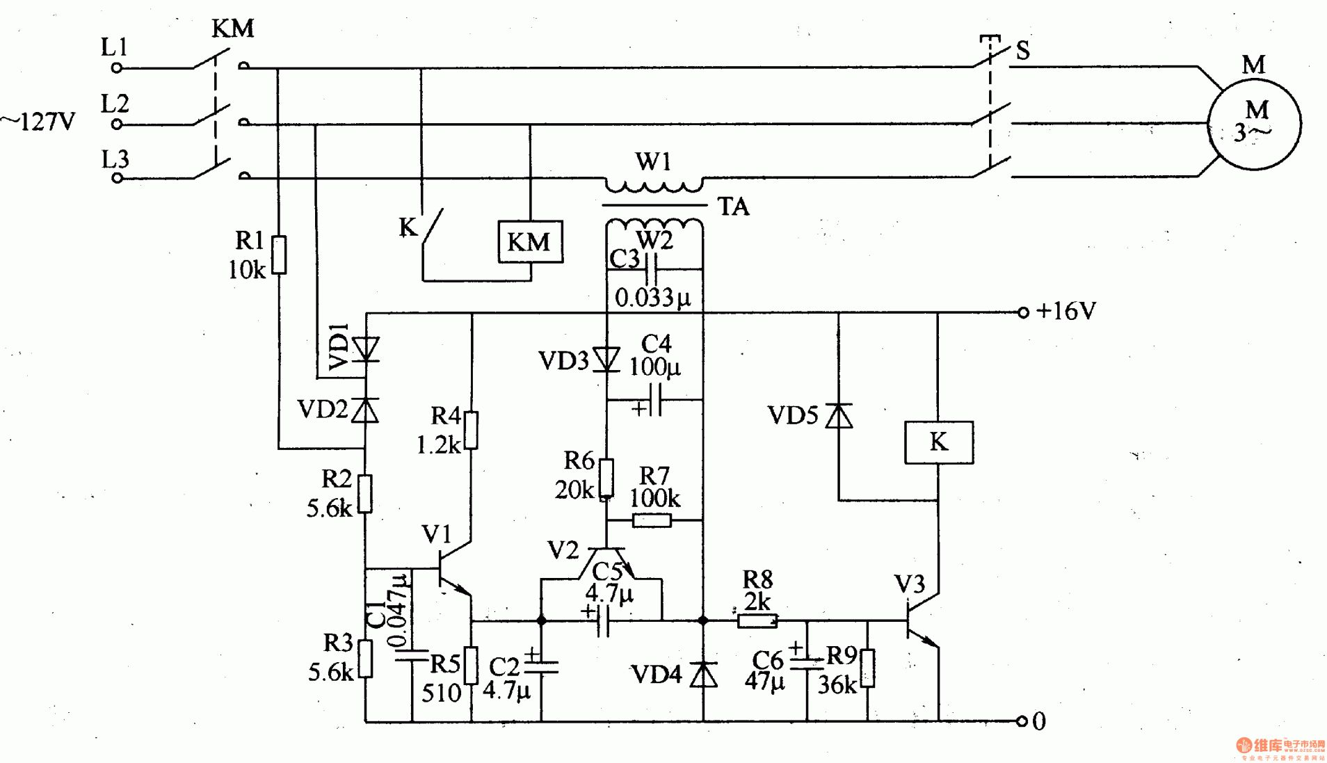 15  Milwaukee 4203 Wiring Diagram In 2020