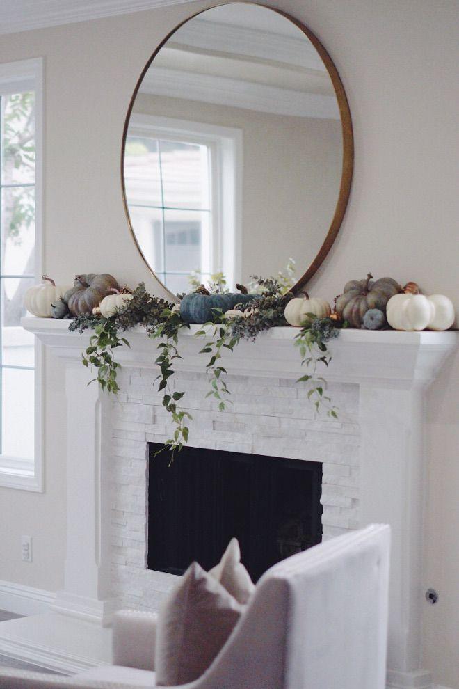 Photo of 2018 Fall Decorating Ideas