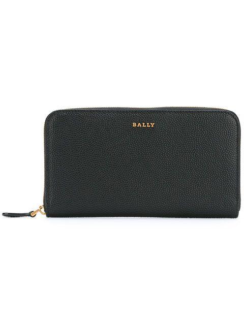 Small Leather Goods - Wallets Bally XjcjYfzD6