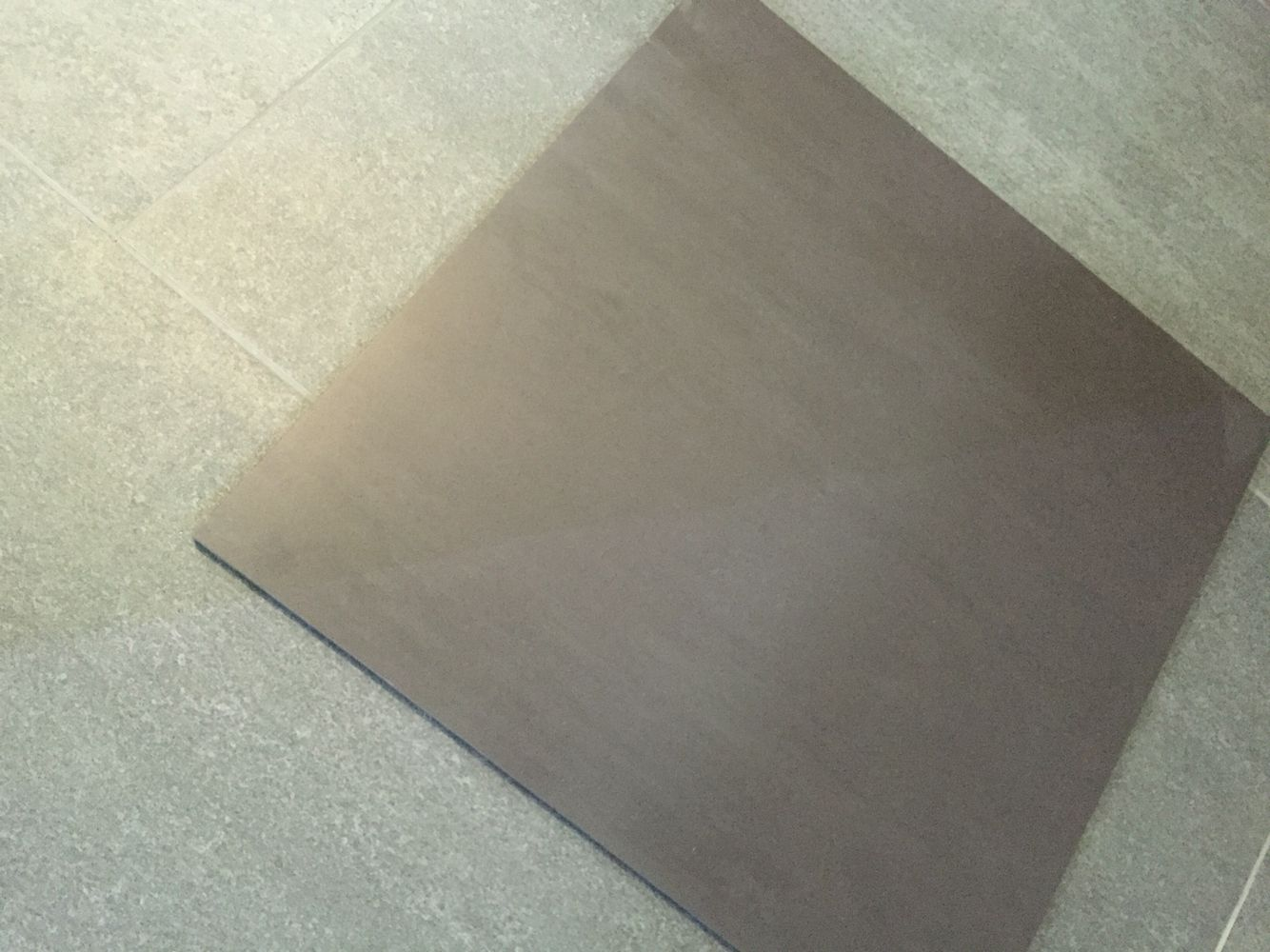 Rak Tegels 60x60 : Rak earthstone dark brown cm vloertegels rak