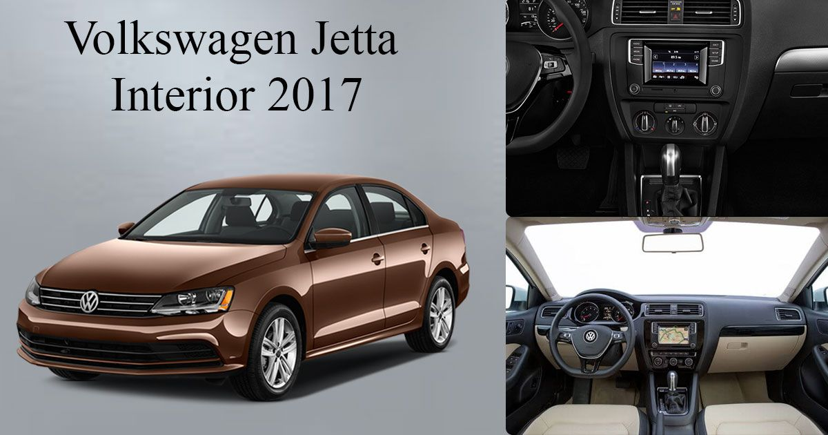 Volkswagen Jetta Price in India - ₹ 14.89L onwards .Check Volkswagen Jetta on road price, reviews, variants & photos. Read about specs, features, colours -