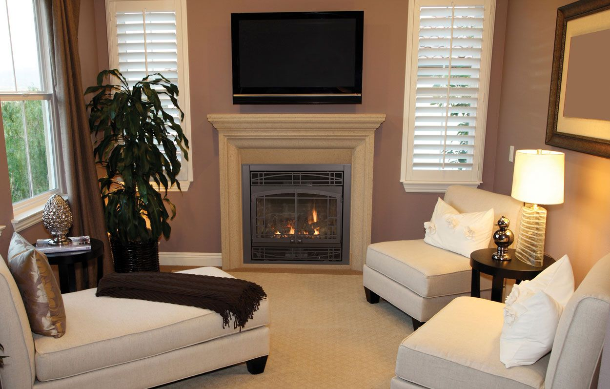 gas fireplace gas fireplaces pinterest gas fireplace direct