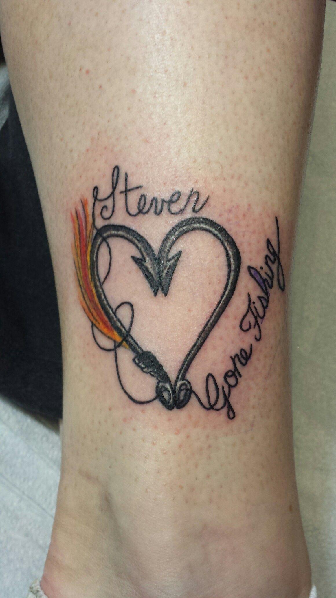 My Most Special Tattoo Special Tattoos Tattoos Future Tattoos