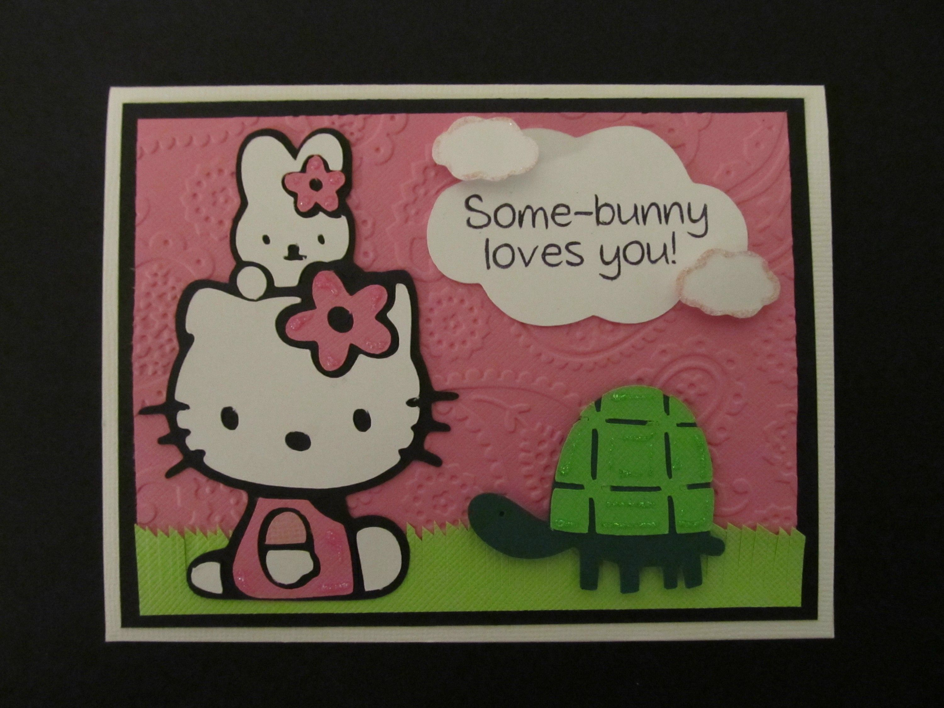 Hello kitty greetings cricut cartridge review there are so many hello kitty greetings cricut cartridge review there are so many fun shapes on this cartridge and many of them dont have anything to do with hello kitty m4hsunfo