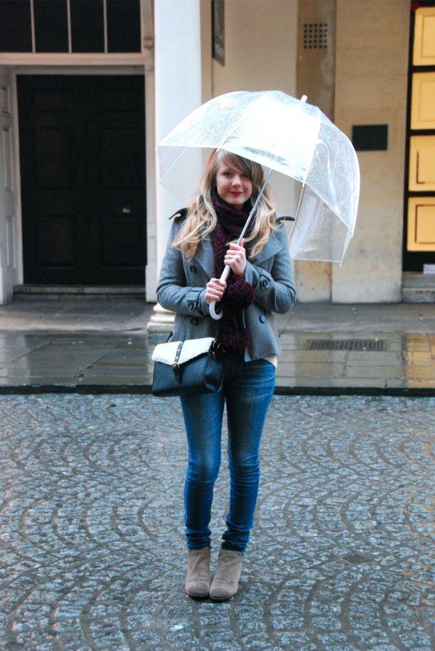 b8da1dff473ee In The Rain Again | Raindrops of Sapphire | Coats9 | Rain, Rain ...