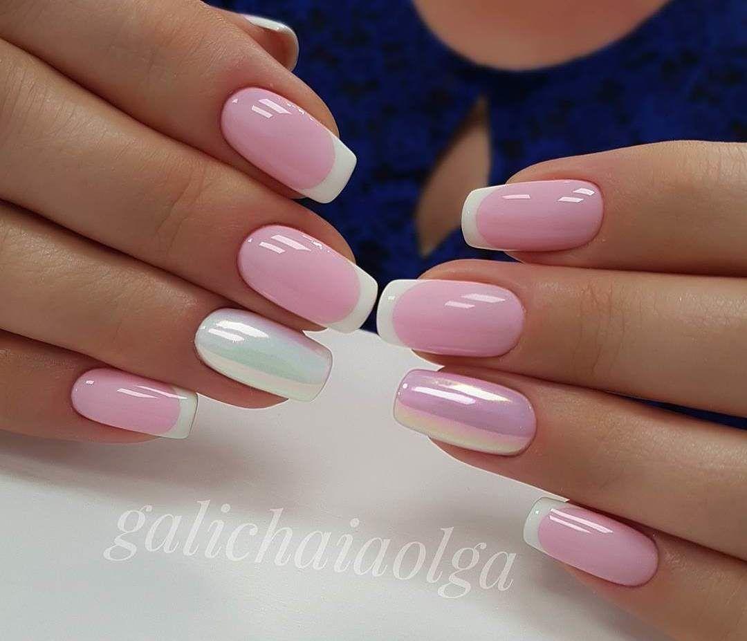 72) Одноклассники   ногти   Pinterest   Manicure, Dallas cowboys ...