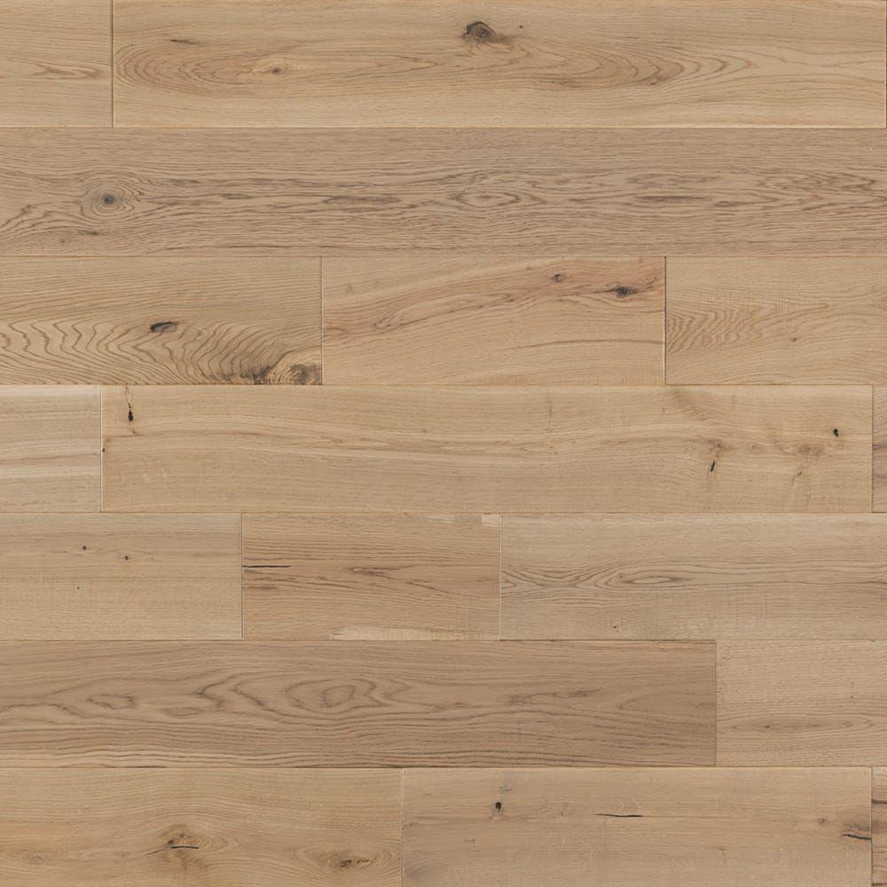 Hardwood Flooring Maison French Oak