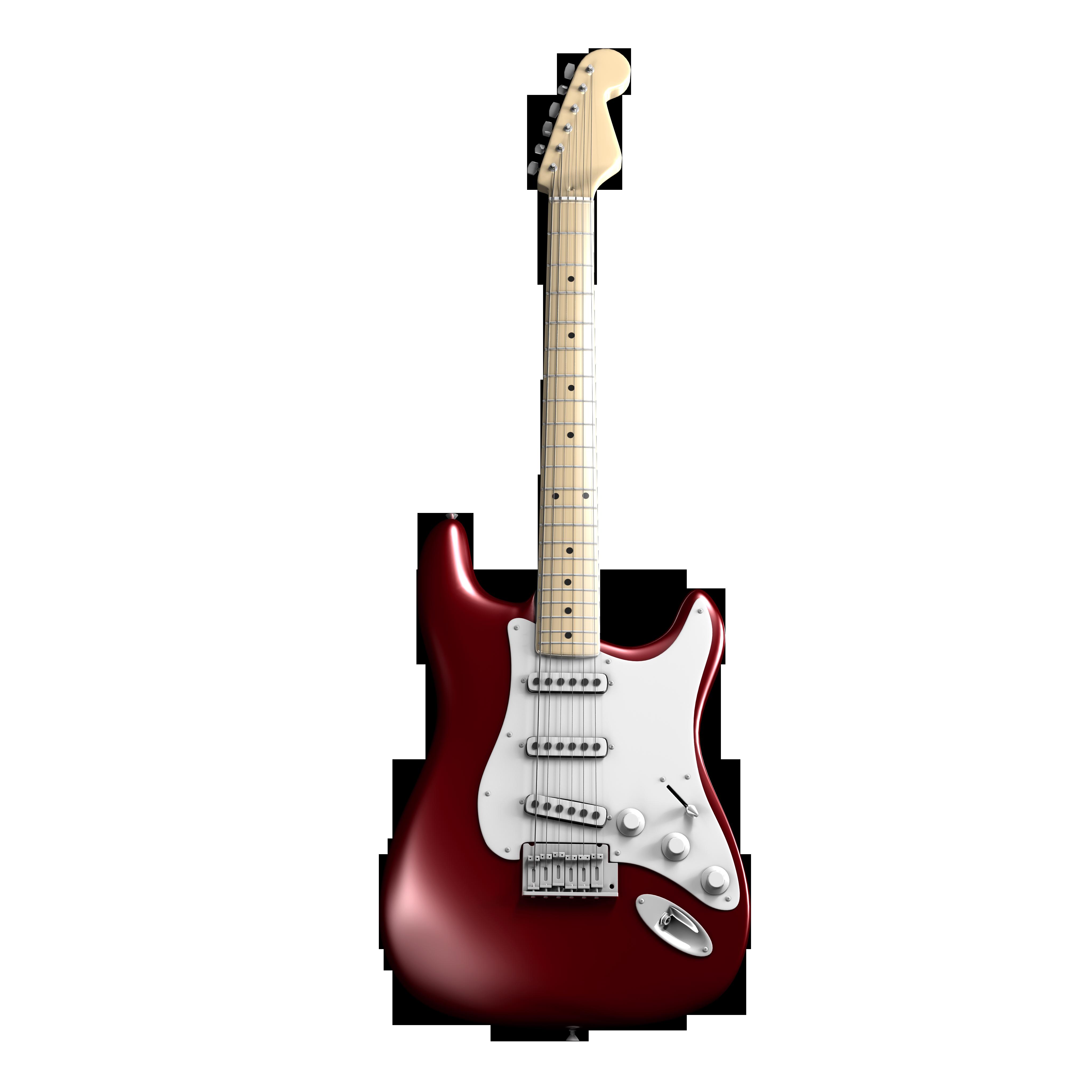 Electric Guitar Electric Guitar Guitar Heavy Metal Guitar