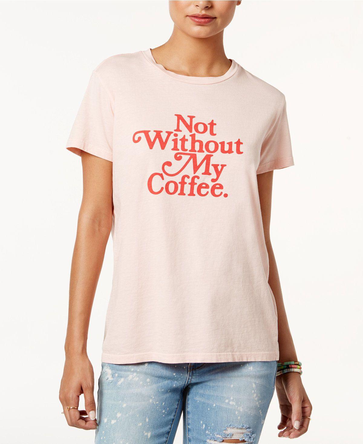905ede7ffe18c Macys Womens White T Shirts - BCD Tofu House