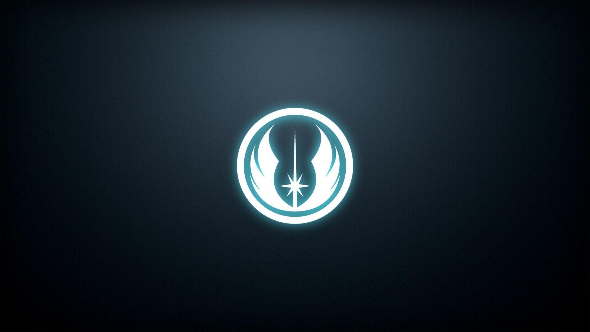 Star Wars Imgur Wallpaper Star Wars Star Wars Background Star Wars Wallpaper