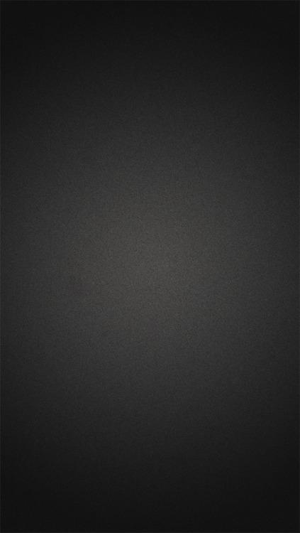 Iphone X Wallpapers In 2021 Dark Black Wallpaper Black Wallpaper Plain Black Wallpaper